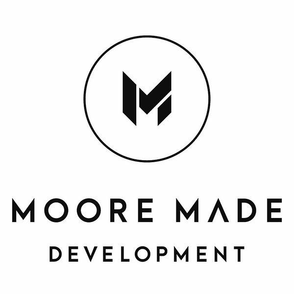 mmd-logo-black_edited.jpg