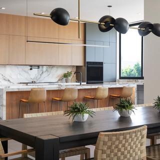 Kitchen_2_10469.jpg