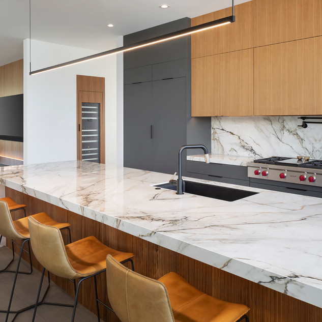 Kitchen4_10507.jpg