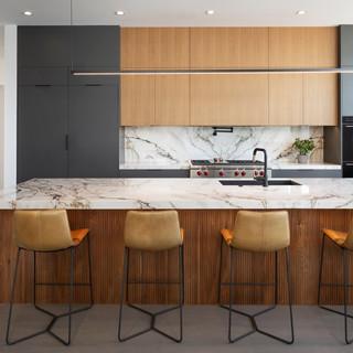Kitchen_3 10493.jpg