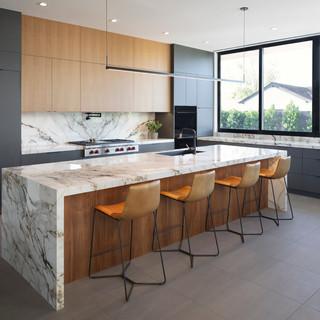 Kitchen_1_10438.jpg