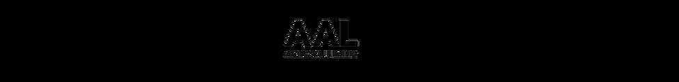 ViralGeometry(Logos).png