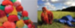 image-collage-2.jpg