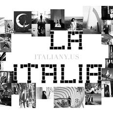 ITALIANY