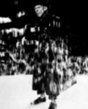 190117-2342.jpg