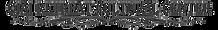 ojai-retreat-cultural-center-logo_edited