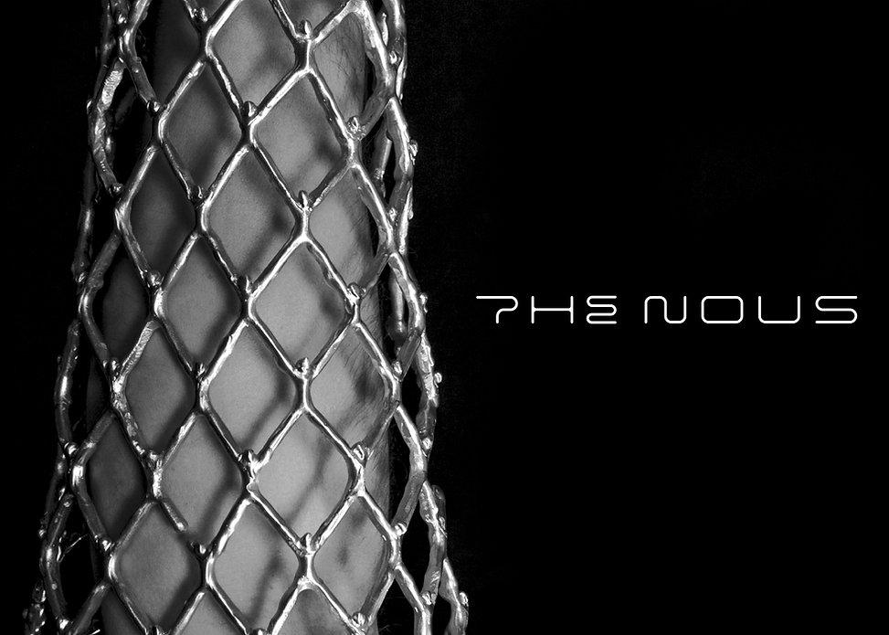 TheNous.jpg