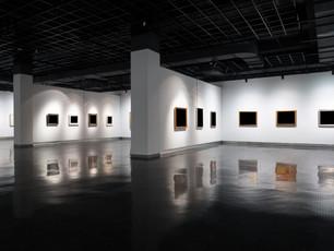 The Creative Lens: Breaking Social Norms through Art