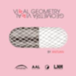 ViralGeometryWeb2.png