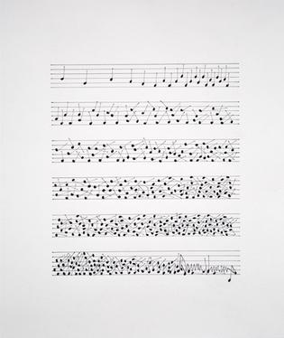 From Harmony to the Signature of Chaos / De la armonía a la firma del caos
