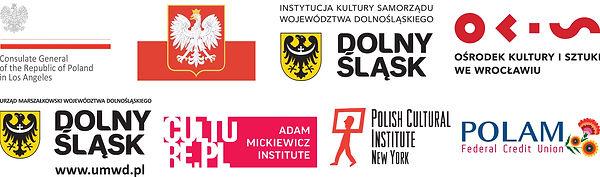logo-collage-2.jpg