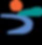 Bay_Symbol_Logo_Color.png
