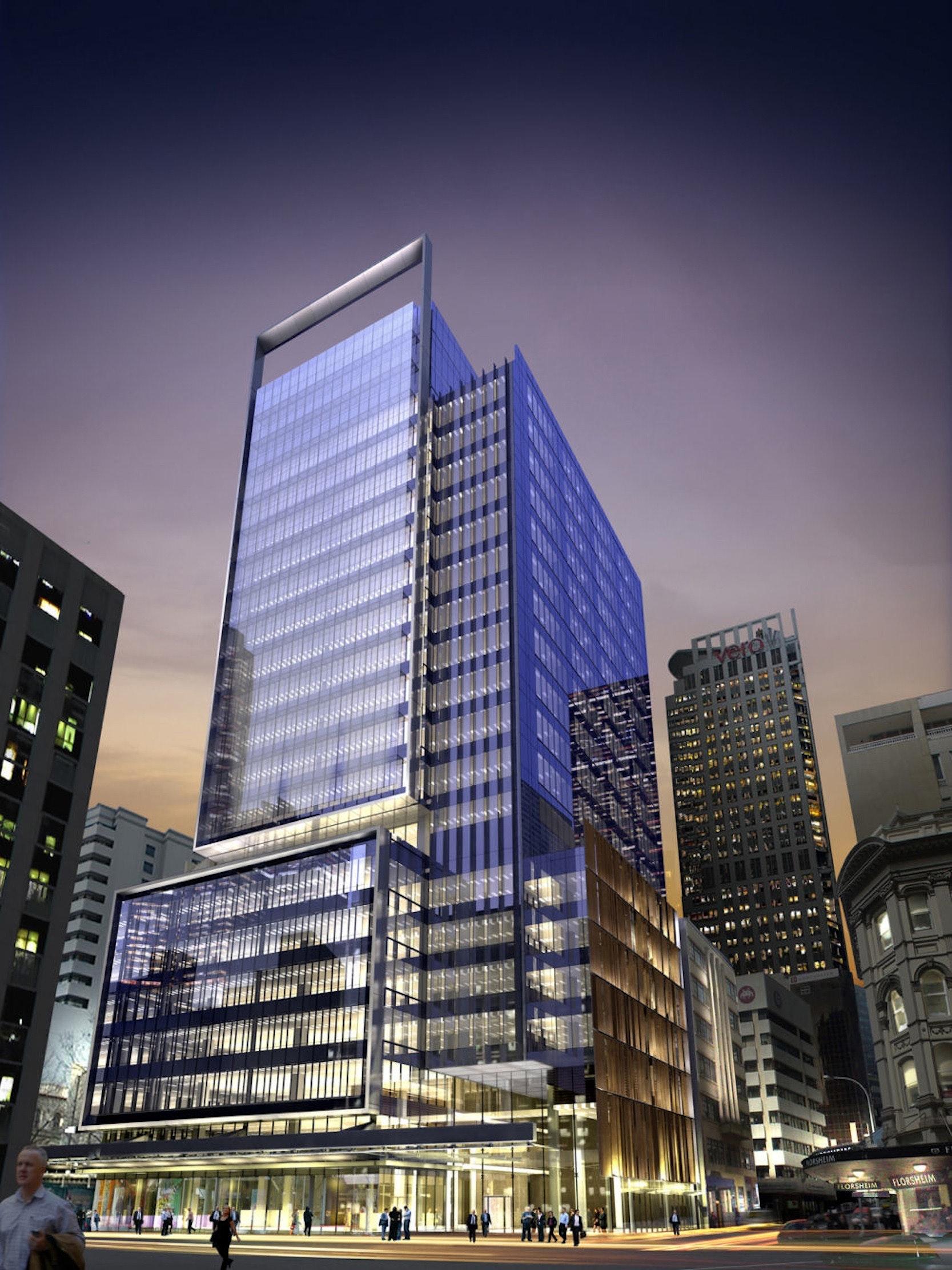 concrete-glass-structure-71114