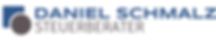 color_logo_transparent_blue_grey.png