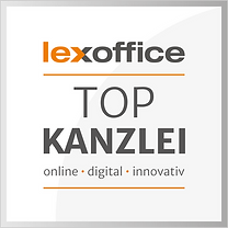 lexoffice-topkanzlei-siegel.png