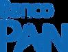 banco-pan-logo-217A0AF446-seeklogo.com.p