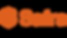 banco-safra-logo-e1490626327416.png