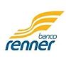 banco-renner-squarelogo-1552965292862.pn