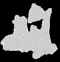 図1.tif