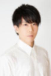 松村バストアップ2.jpg