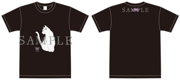 Tshirtのコピー.jpg