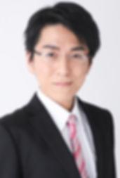 二宮禎祥.JPG