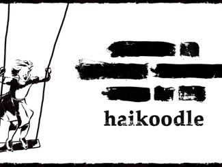 Haikoodle live! - martedì 14 giugno
