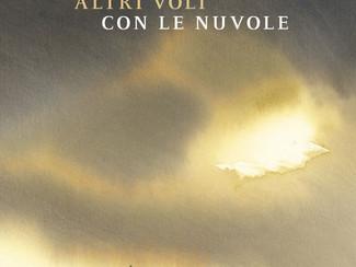 Altri voli con le nuvole | Nicola Magrin con Paolo Cognetti | 26 ottobre