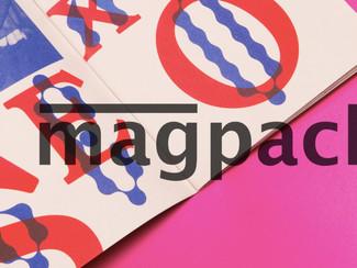 MAGPACK #2: CENSUROTICA - mercoledì 24 ottobre
