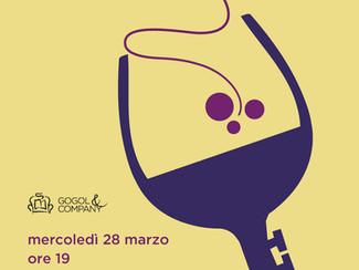 Jazz&Wine!