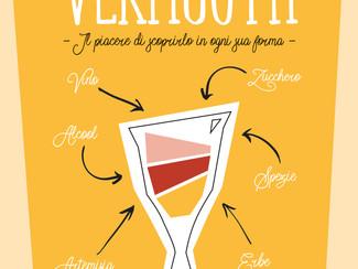 Soul Vermouth. Il piacere di scoprirlo - martedì 9 ottobre