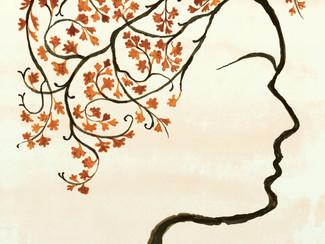 L'autunno è l'ultima stagione dell'anno