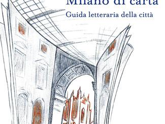 La festa di Milano di carta - giovedì 17 maggio