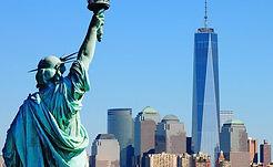 Freedom Twoer Statue of Liberty.jpg