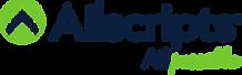 Allscripts Logo (1).png