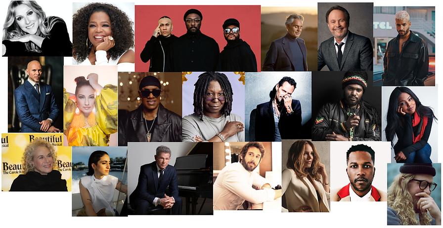 Celebrities Thanksgiving 2020 Concert.png