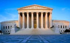 Supreme court of united states.jpg