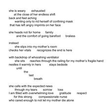 'My Forever Hero' By Linda Schwartz