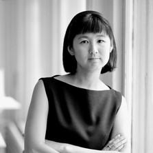 Ms. Maya Ying Lin