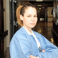 Our Nurse Heroes