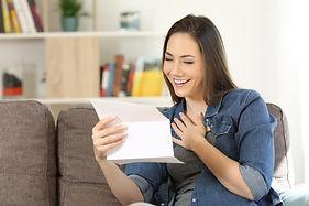 Happy Woman Letter.jpg