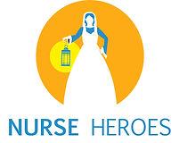 Nurse_Heroes_Logo_Opt1.jpg