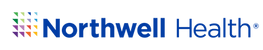 Northwell Logo High Res.png