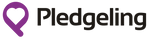 Pledgeling Logo HD.png