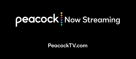 Screen Shot 2020-12-01 at 12.16.59 PM.pn