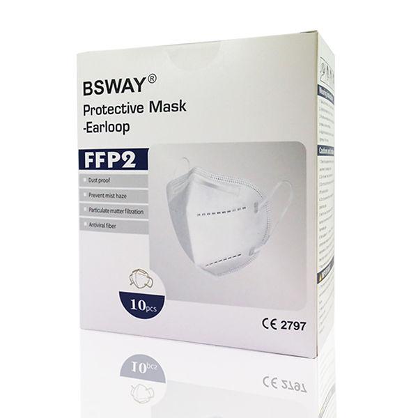 BSWAY FFP2 BSI 2797.jpg