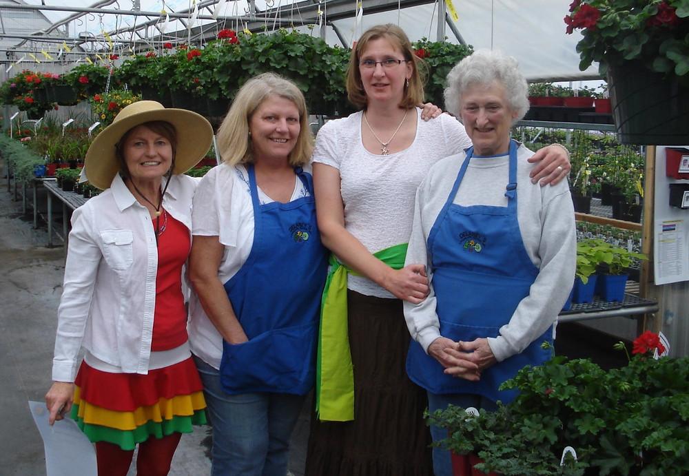 Greenhouse Crew 2.JPG 2014-11-18-14:38:30