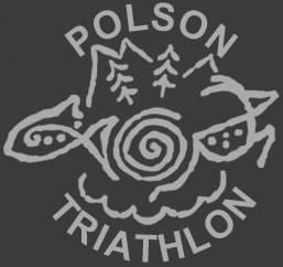 Polson Triathlon.jpg