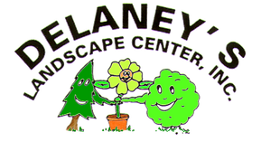 Delaney's Landscape Center
