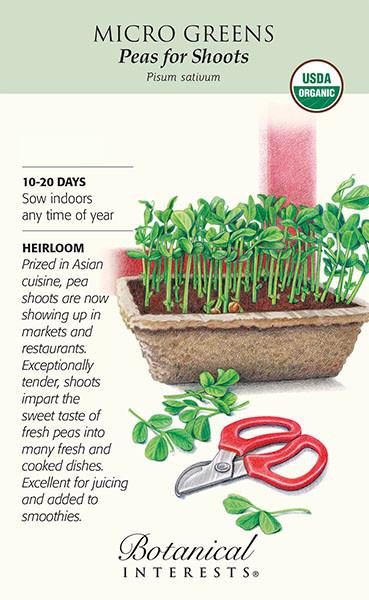botanical interests peas.jpg